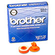 Brother Lift-Off Correction Tape 6-Pack