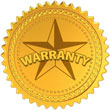 Lexmark Extended Warranty (Advance Exchange) (3 Year)